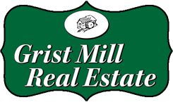Grist Mill Real Estate